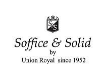 Soffice&Solid logo