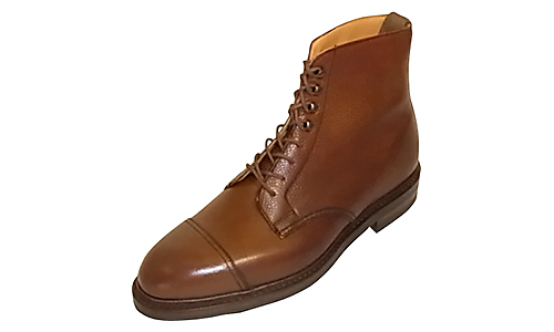 8637_scotch_grain_tan