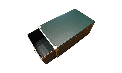shoebox_green
