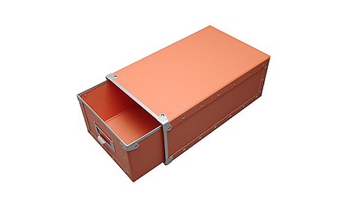 shoes_box_orange