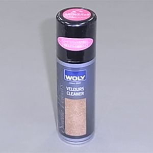 woly_suedecleaner