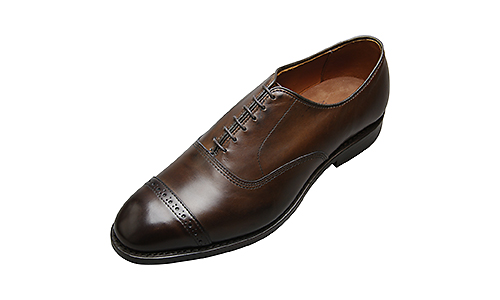 fifth_avenue_5745_burnished_calf_brown