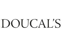 logo_doucals1