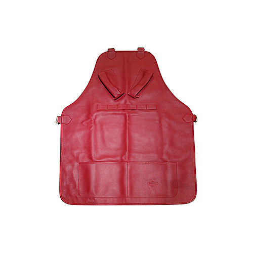 30th_r&dleather_apron_red