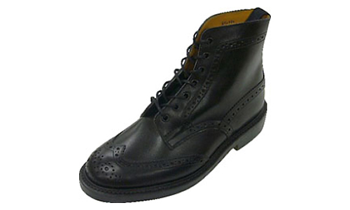 tri_men_cntry_m2508_1_black
