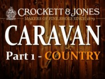CJCARAVANCOUNTRY①