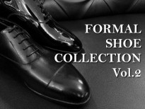 eyecatch_formal_vol2